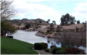 ahwatukee-waterfront-picture