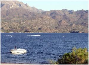 bartlett-lake-from-shore