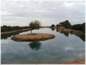 buchli-lake