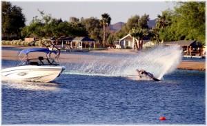 lakeside-village-slalom-course-water-ski