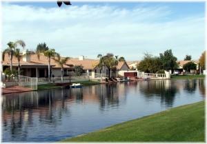 stonebridge-lakeside-homes
