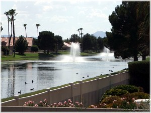 backyard-waterfront-with-fountain2