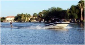 wake-boarding-at-playa-2