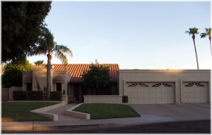 dobson-ranch-classic-home