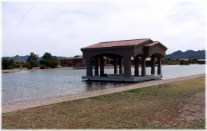 Lot 17 Boat House
