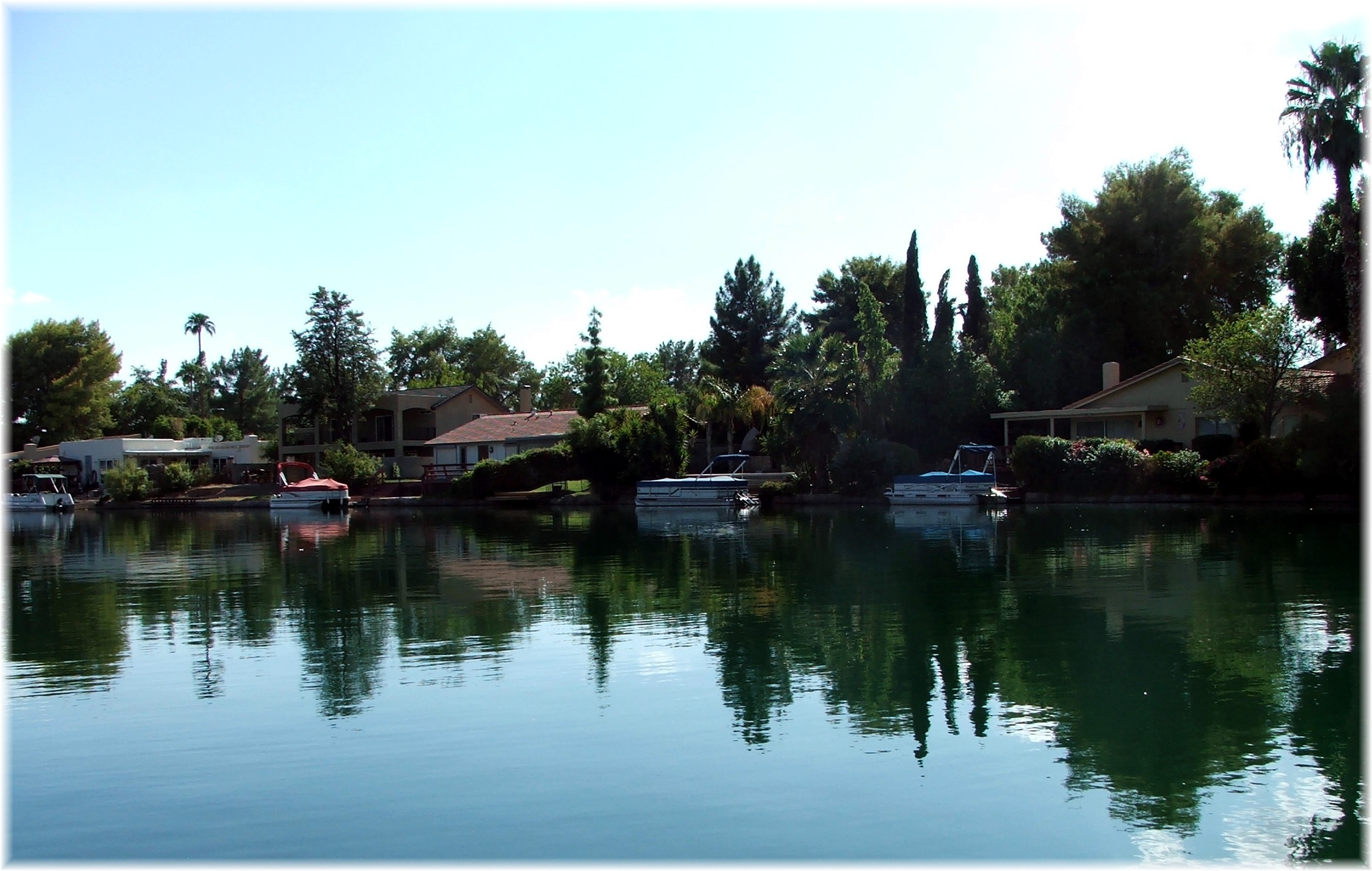 lake village single women over 50 Over 50s resorts as you reach 50 and  an over 50s village such as ocean club  the only regular payment you will need to make is a single-weekly fee to cover.