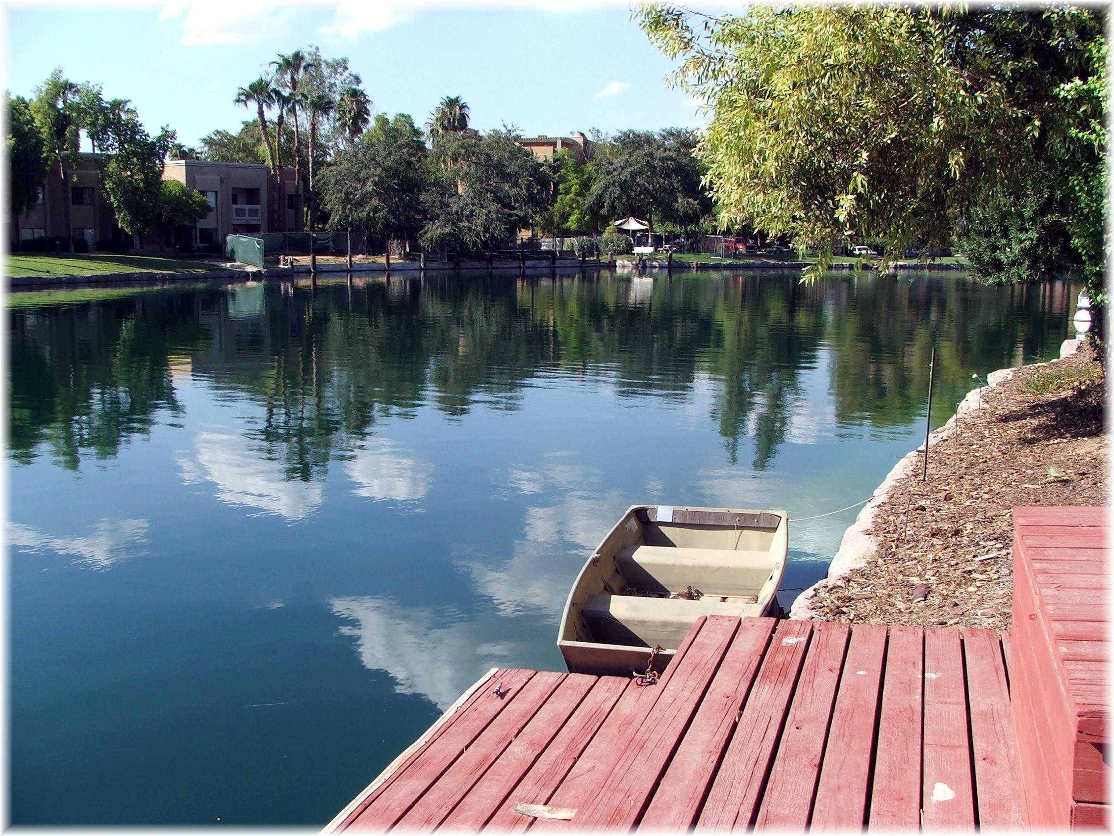 Garden Lakes Avondale Az Hoa Garden Ftempo